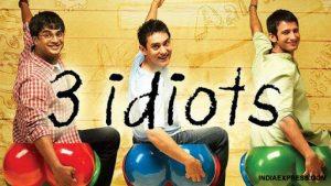 Film India Dengan Tingkat Humor yang Tinggi