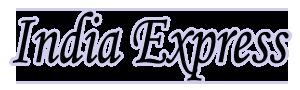India Express – Media informasi seputar Film Bollywood & Bintang Film India