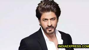 Biografi Shah Rukh Khan Sang Raja Bollywood